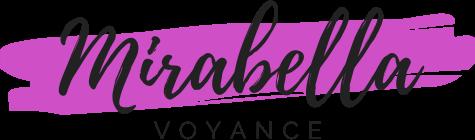 Mirabella Voyance